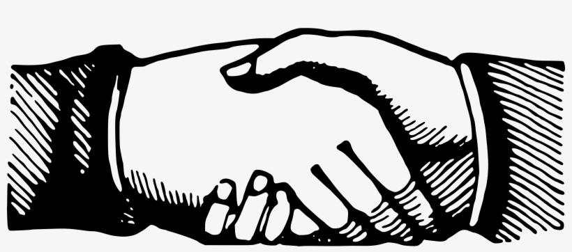 Handshake Tremor Computer Icons Holding Hands.