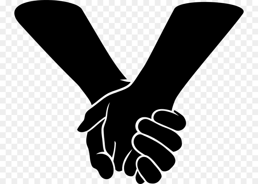 Holding Hand Png & Free Holding Hand.png Transparent Images #26005.