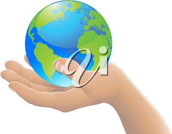 17 Best images about Earth Day Clipart on Pinterest.