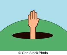 Stuck hole Illustrations and Clipart. 52 Stuck hole royalty free.