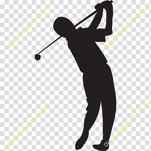 Hole in one Golf course Professional golfer, Golf.