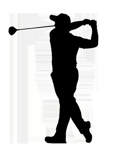 Golf stroke mechanics Hole in one Golf course Stock.
