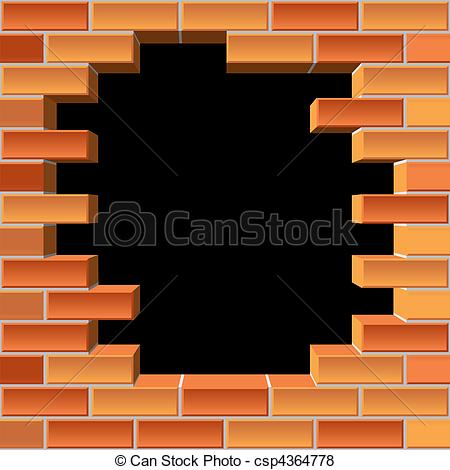 Hole Illustrations and Stock Art. 47,217 Hole illustration and.