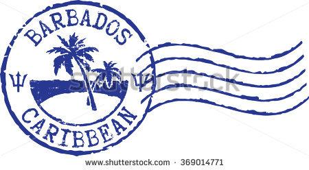Barbados Beach Stock Photos, Royalty.