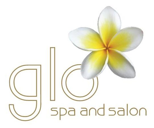 Glo Spa & Salon (Holetown, Barbados): Top Tips Before You Go.