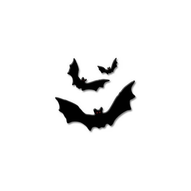1,681 Free Halloween Clip Art for All of Your Projects.