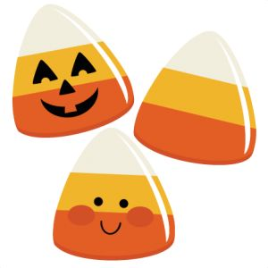 Free halloween halloween clipart free clipart images.