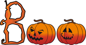 Halloween Clip Art Free Printable.