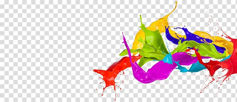 Holi Desktop , holi transparent background PNG clipart.