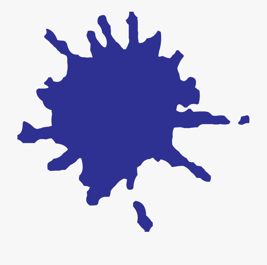 Holi Clipart Png.
