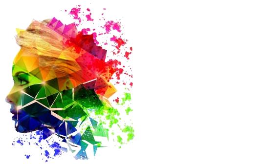 Holi Color PNG Transparent Images.