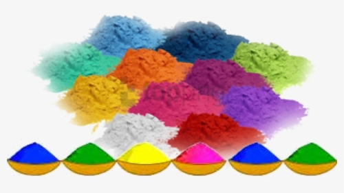 Holi Colour PNG Images, Transparent Holi Colour Image.
