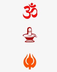 Holi Pichkari PNG Images, Transparent Holi Pichkari Image.