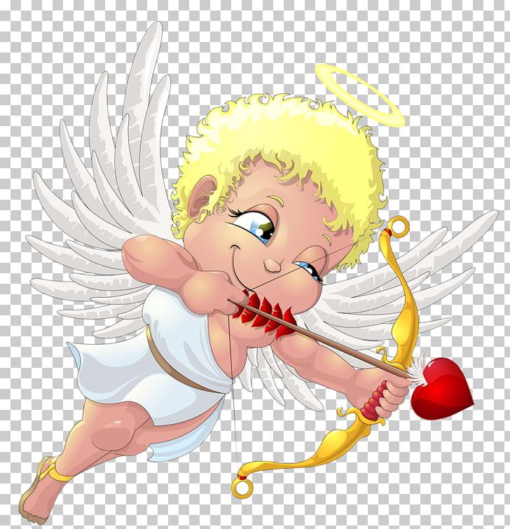 Valentines Day Vinegar valentines Holiday February 14 Dia.