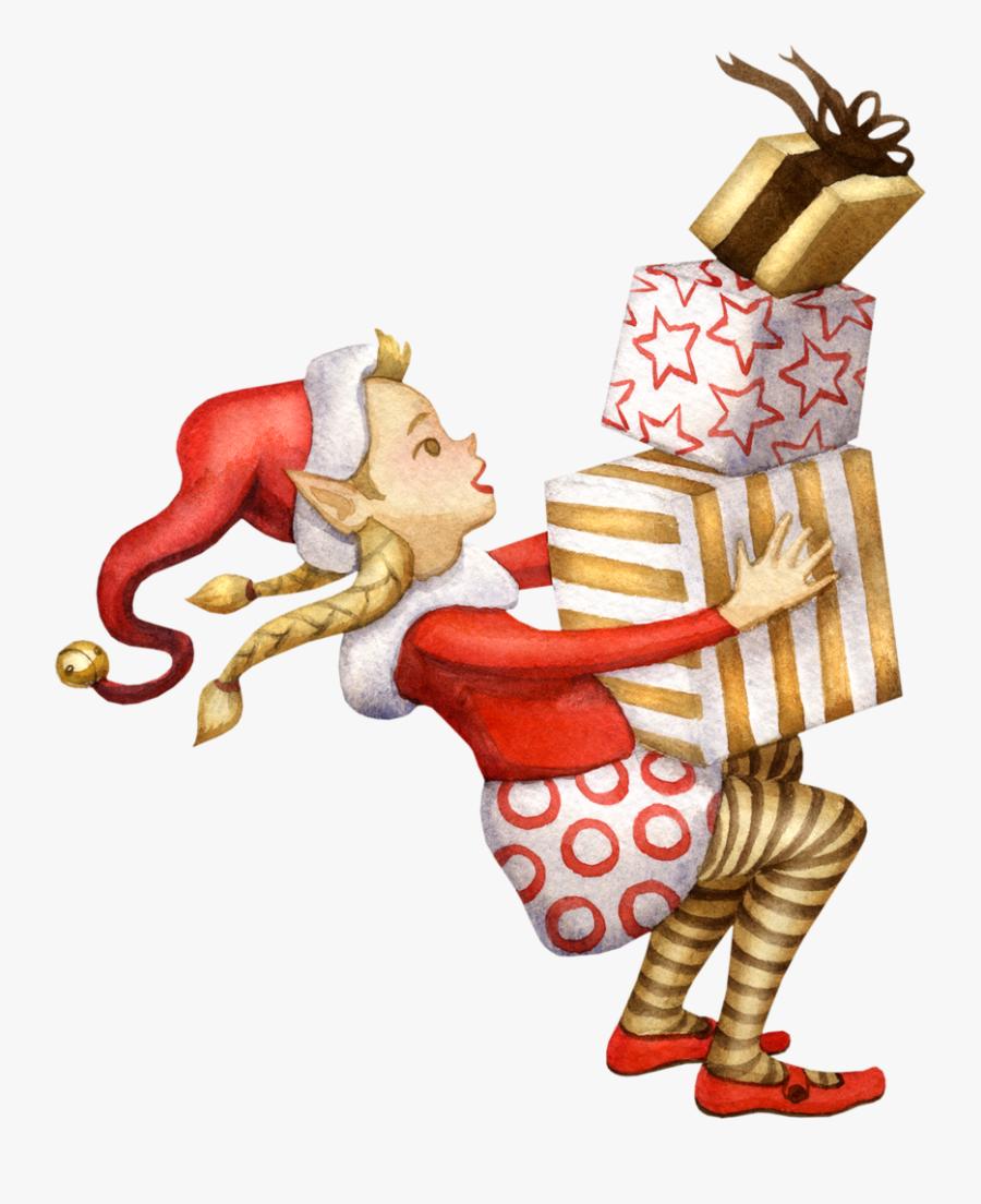 Christmas Clipart, North Pole, Christmas Angels, Christmas.