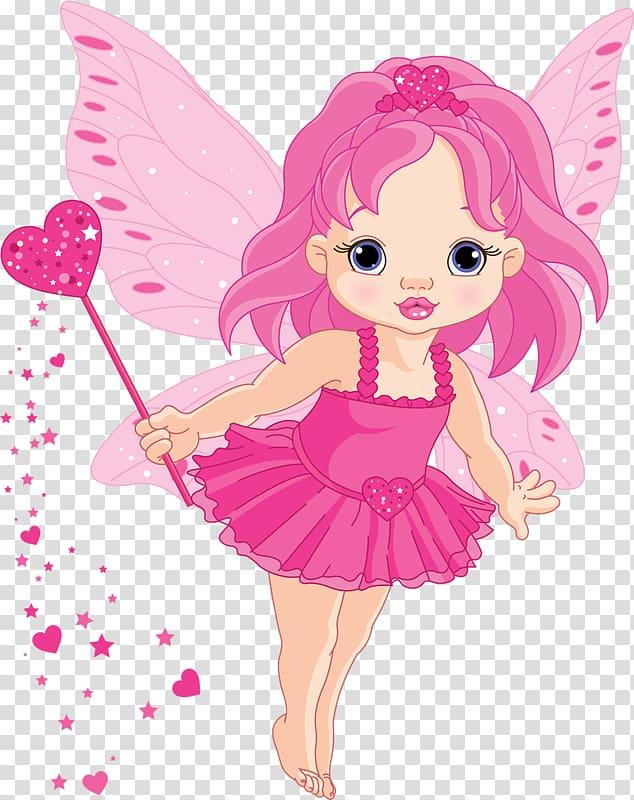 Princess Illustration, Holiday angel transparent background.