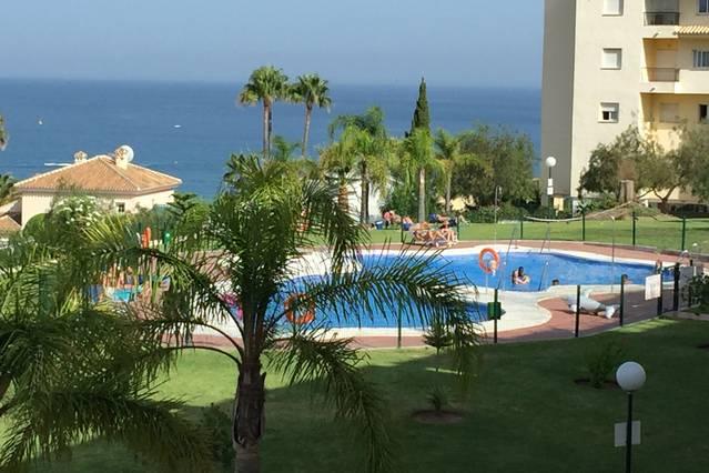 Top 20 Holiday Lettings La Cala de Mijas, Holiday Rentals.