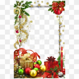 Holiday Background PNG Images, Free Transparent Image Download.