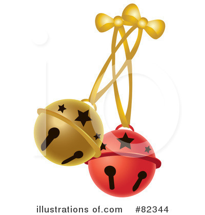 Jingle Bells Clip Art & Jingle Bells Clip Art Clip Art Images.
