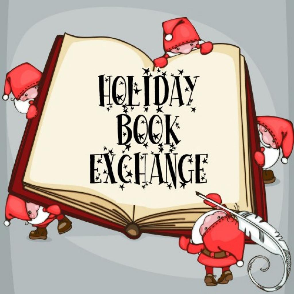 Holiday book exchange harleysville books inc throughout book.