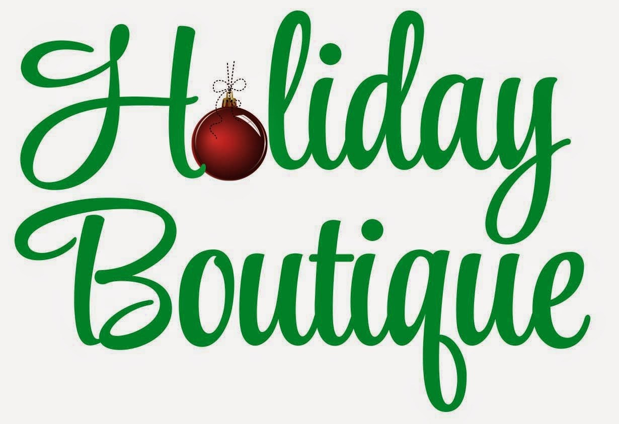 Holiday boutique clipart 4 » Clipart Portal.
