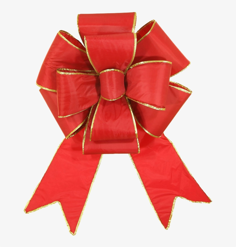 Holiday Bow Png Transparent.