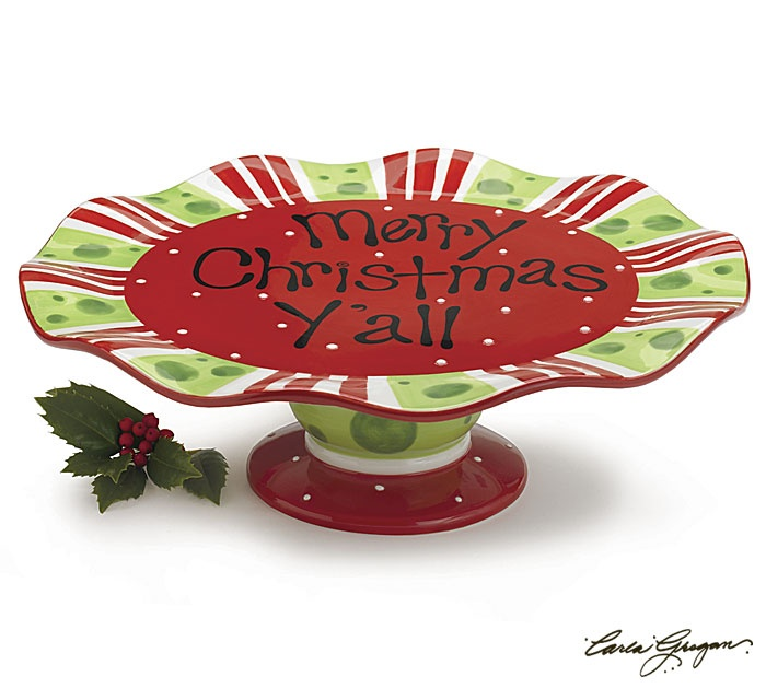 Cake stand - vector. 1000+ images about Christmas ideas on Pinterest.  sc 1 st  ClipGround & Holiday cake plate clipart - Clipground