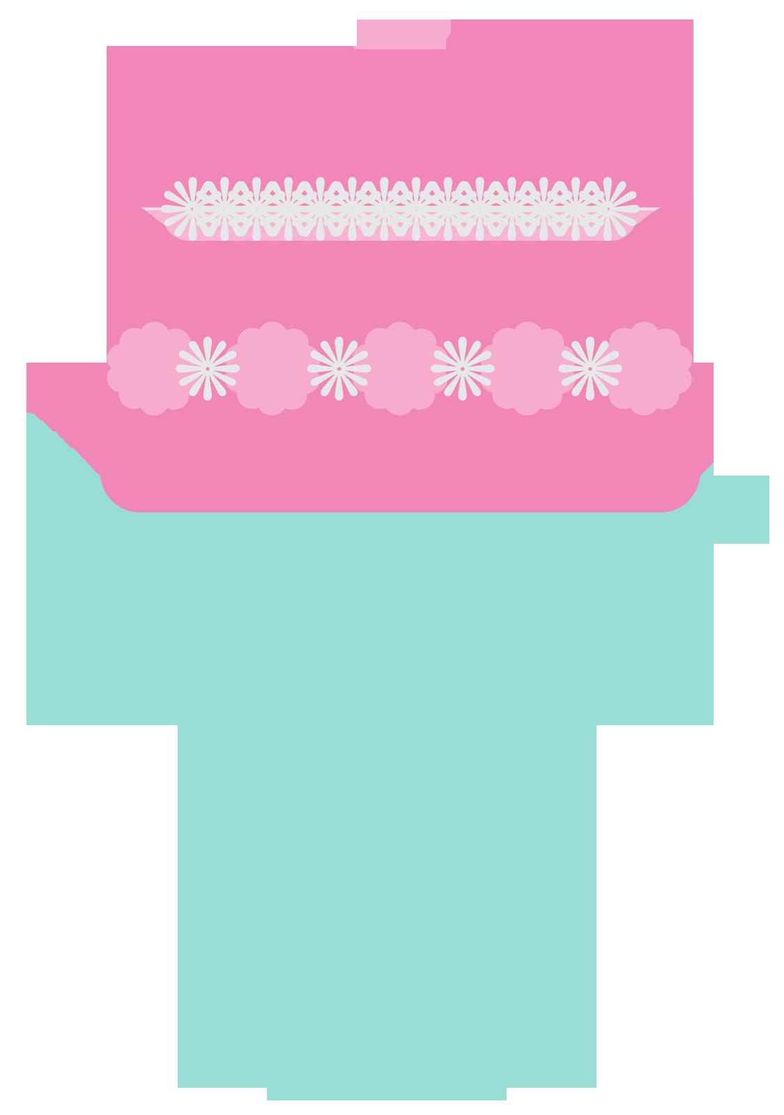 Cake Graphics.