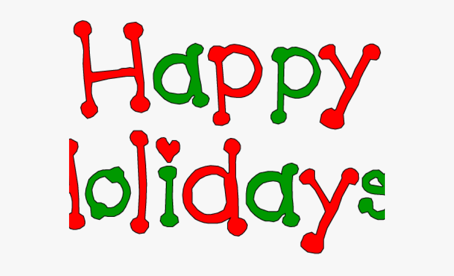 Free On Dumielauxepices Net Holiday Season.