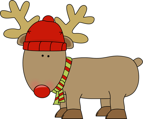 Holiday Clip Art Microsoft.