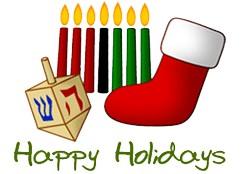 Holiday Clip Art & Holiday Clip Art Clip Art Images.