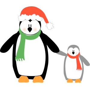 Free Holiday Clipart, Free Holiday Graphics, Free Holiday Images.