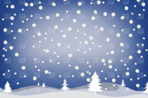 Holiday clipart backgrounds 4 » Clipart Station.