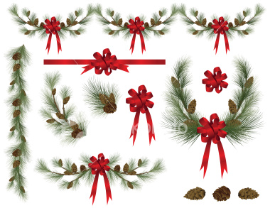 Holiday Clipart For Free & Holiday For Clip Art Images.