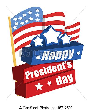 Presidents Day Clip Art Free & Presidents Day Clip Art Clip Art.