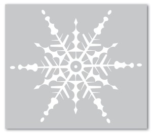 Free Holiday Snowflake Cliparts, Download Free Clip Art.
