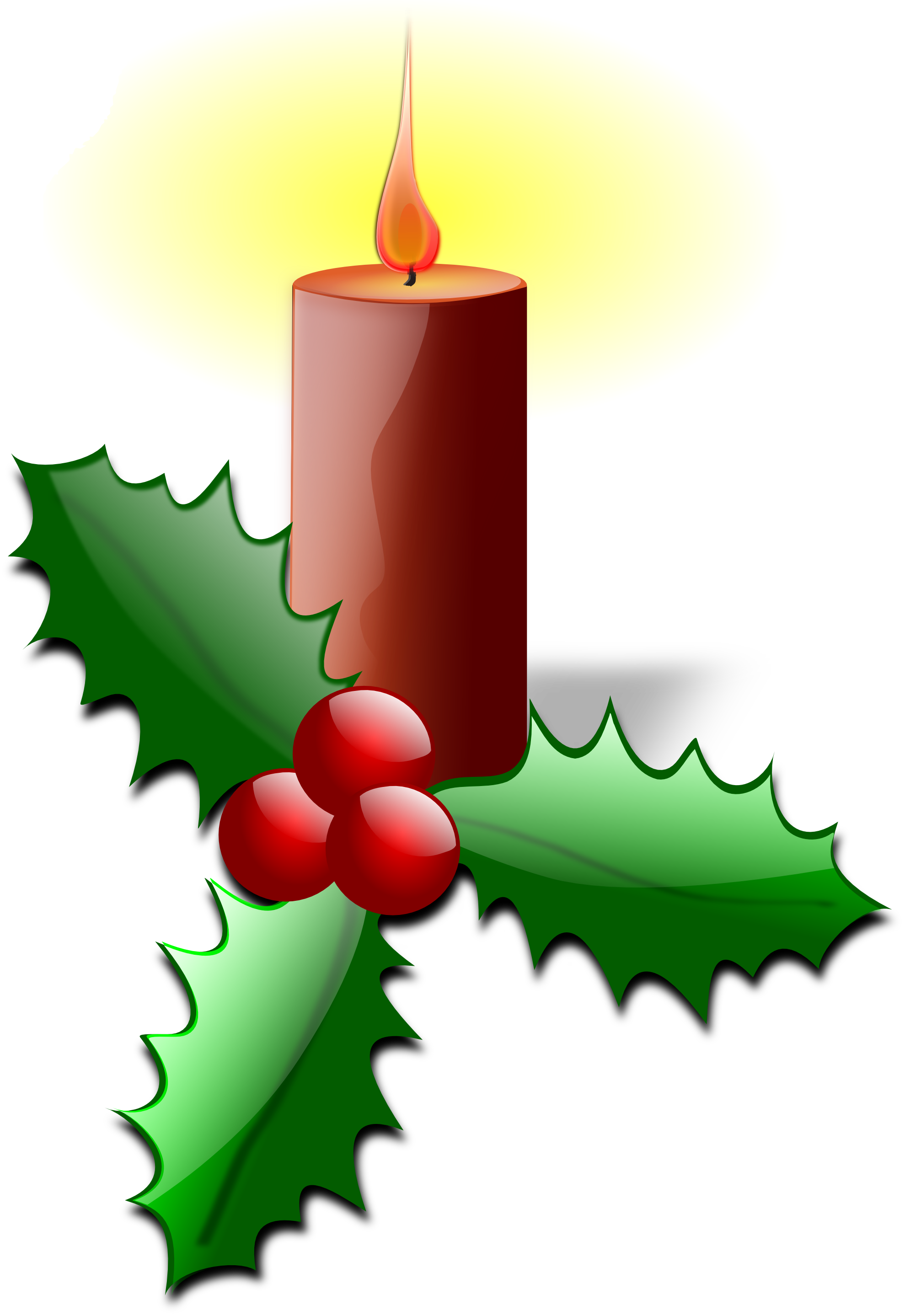Holiday Clip Art Christmas Lights Free Clipart, Christmas Holiday.