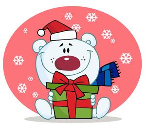 Xmas Holly Christmas Holiday Cliparts Clipartnet ·, Christmas.