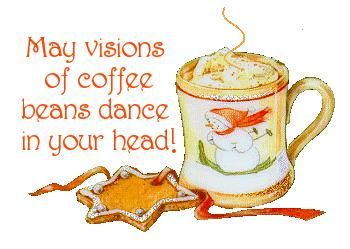 298 Best images about Cafe Clipart.