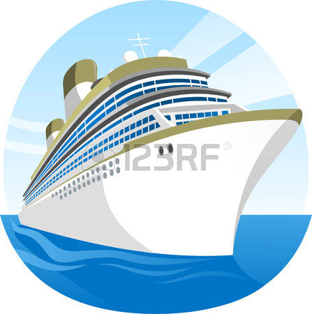14,904 Cruise Holiday Stock Vector Illustration And Royalty Free.