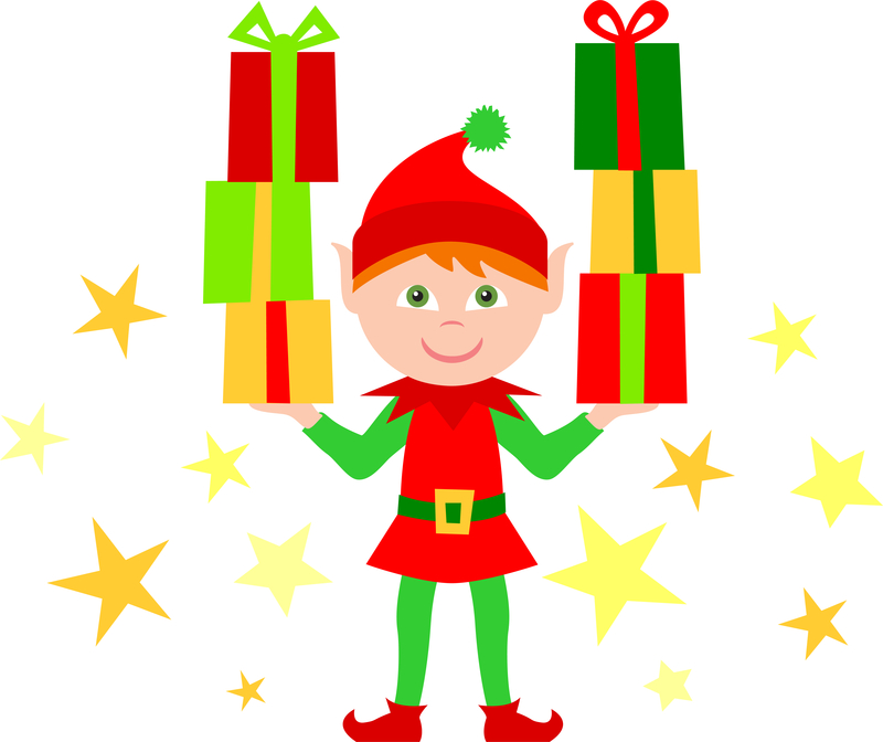 Free Images Elves, Download Free Clip Art, Free Clip Art on.