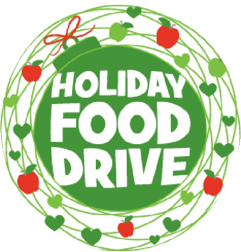 Free Holiday Food Cliparts, Download Free Clip Art, Free Clip Art on.