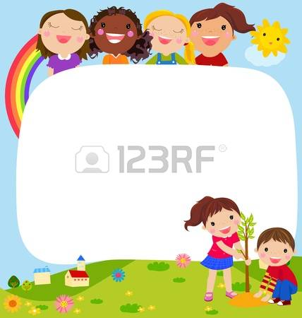 207,361 Summer Holiday Cliparts, Stock Vector And Royalty Free.