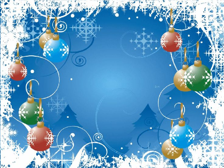 1000+ images about Holiday clip art on Pinterest.