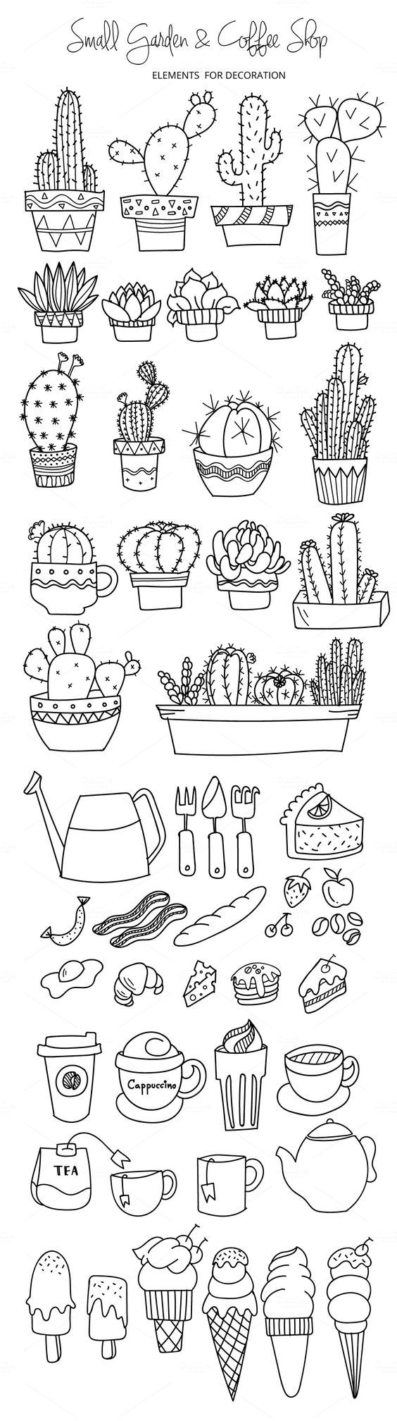 1000+ ideas about Holiday Clip Art on Pinterest.
