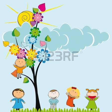 14,711 School Holiday Stock Vector Illustration And Royalty Free.