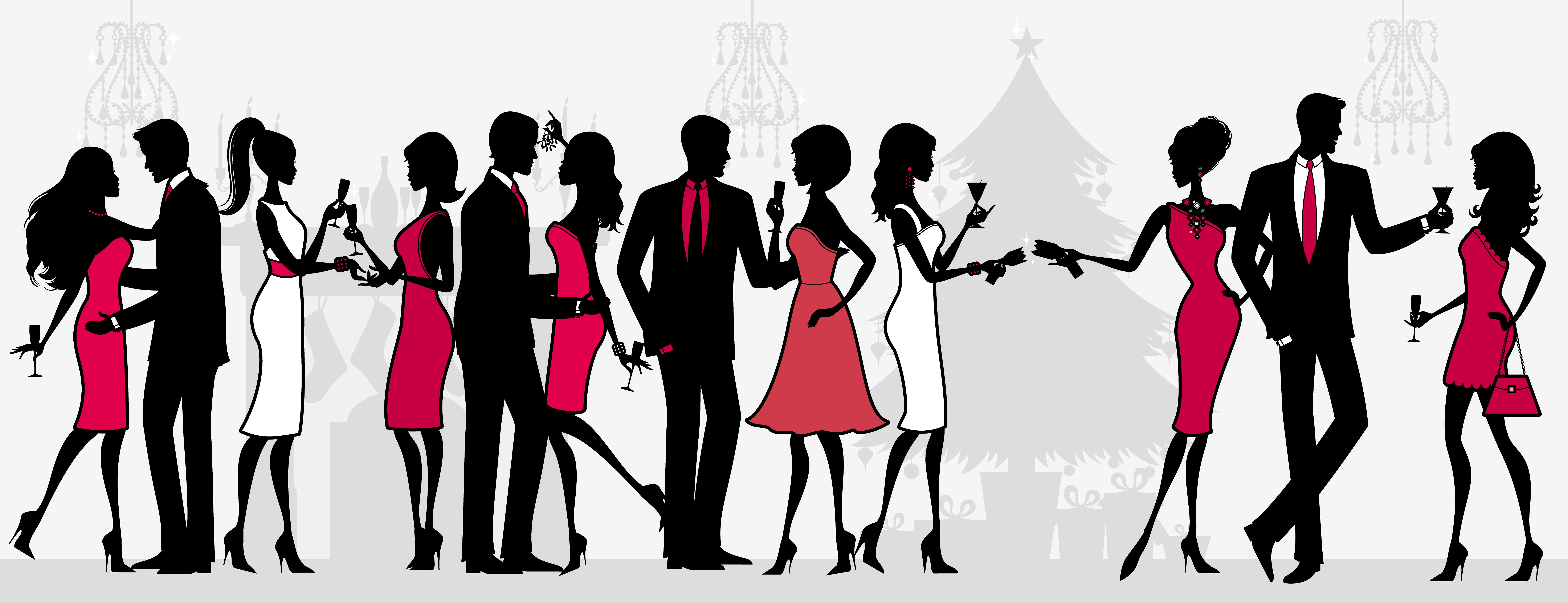 Free Social Gathering Cliparts, Download Free Clip Art, Free Clip.