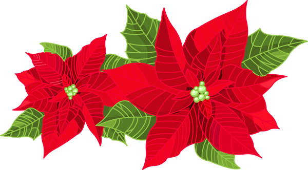 Free Winter Greenery Cliparts, Download Free Clip Art, Free Clip Art.