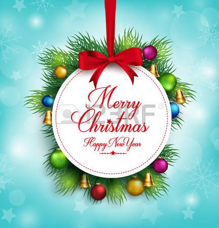 821,635 Holiday Symbols Stock Vector Illustration And Royalty Free.