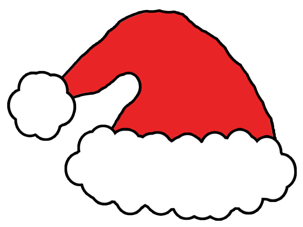 Free Holiday Hat Cliparts, Download Free Clip Art, Free Clip.